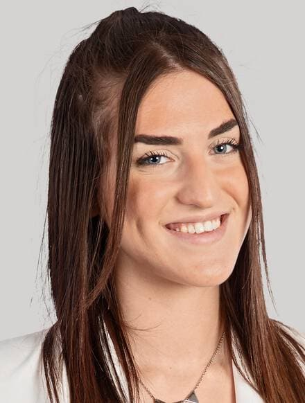 Denise Vursan