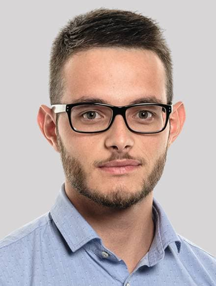 Bruno Branco da Cunha