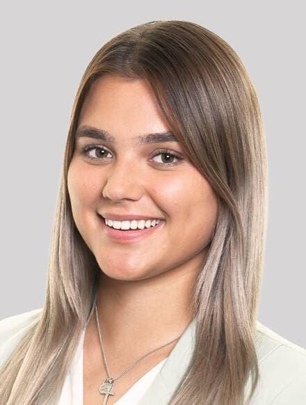 Ana Luburic
