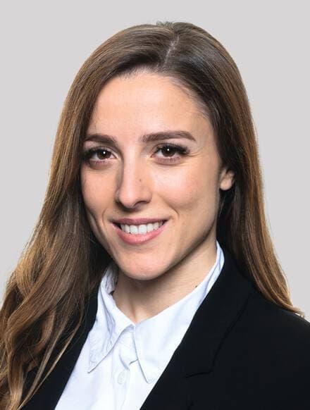 Alessia Stambene