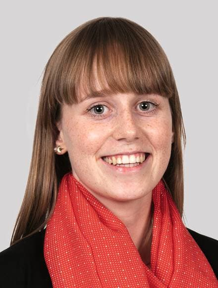 Jasmin Inauen