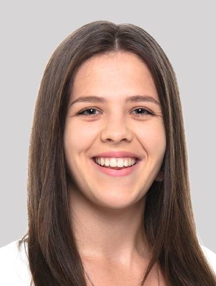 Stephanie Käser