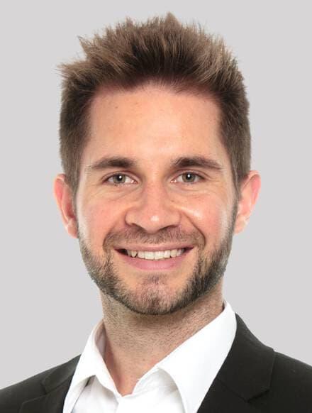 Stefan Frauchiger