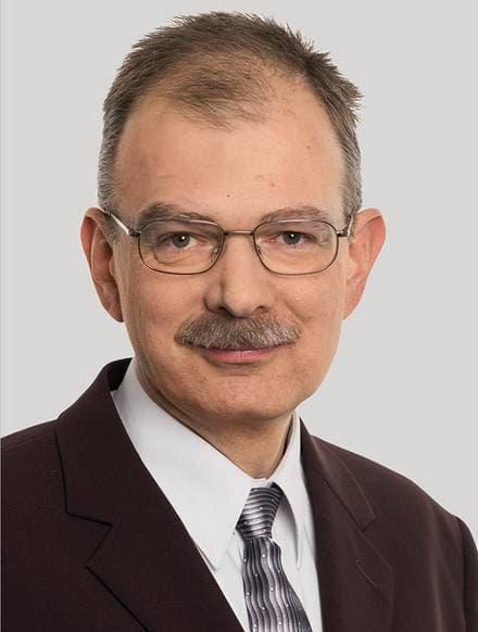 Roland Herzog