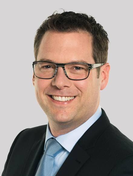 Harry Grütter