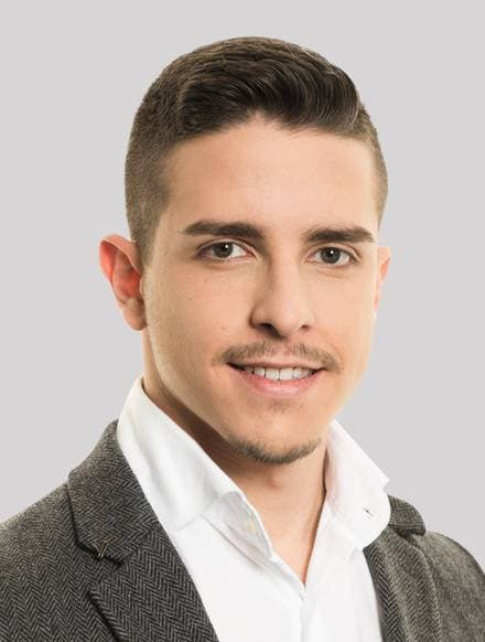 Michele Mercuri