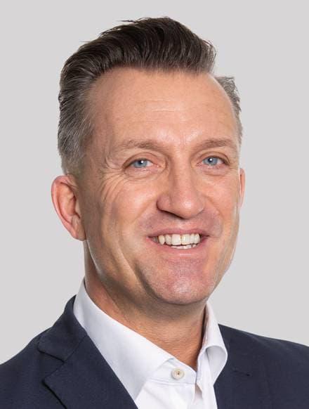 Stefan Rolli
