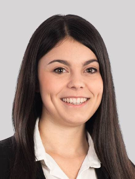 Laura Robbiani