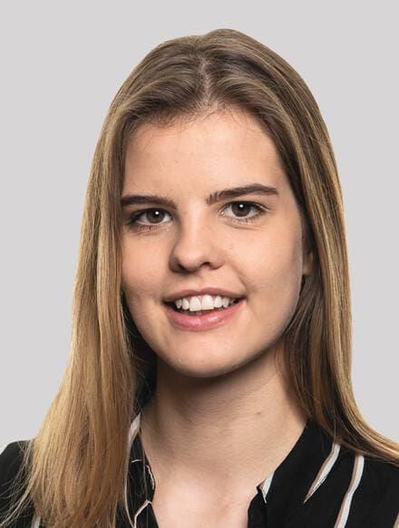 Noemi Ziltener