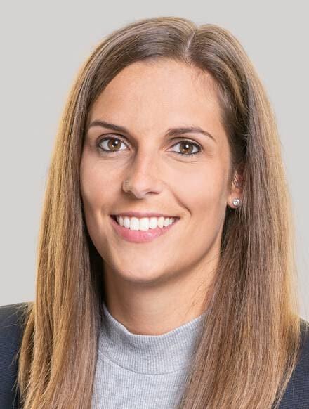 Marina Schorro
