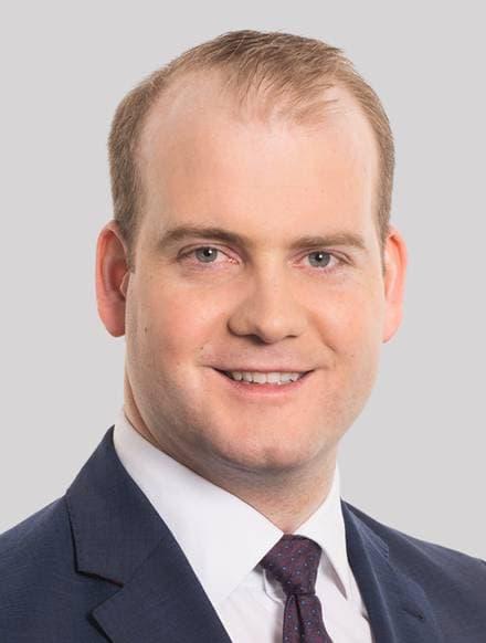 Julian von Känel