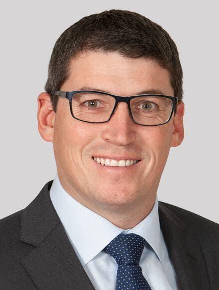 Philippe Arrighi