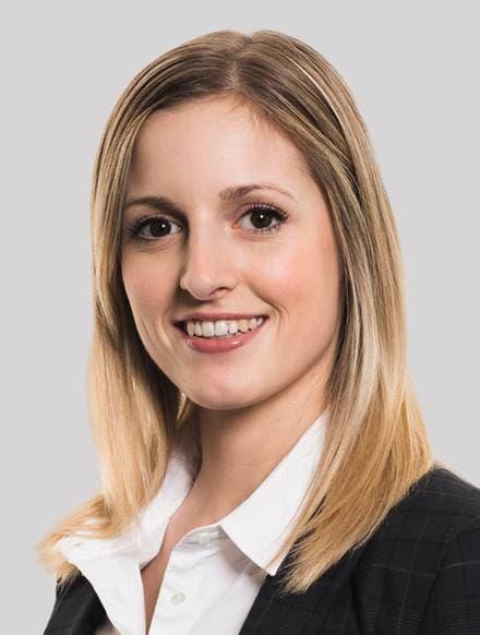 Maria Frighetto