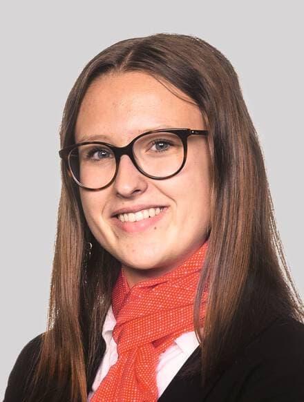 Selina Apelt