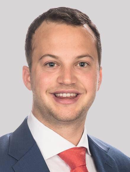 Marco Broger
