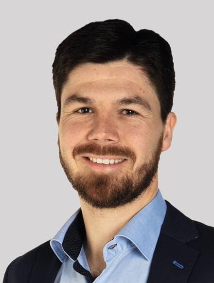 Sven Ochsner