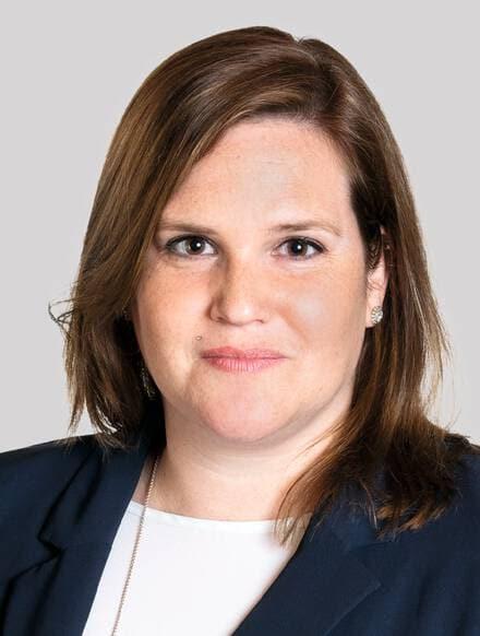 Gaby Inderbitzin