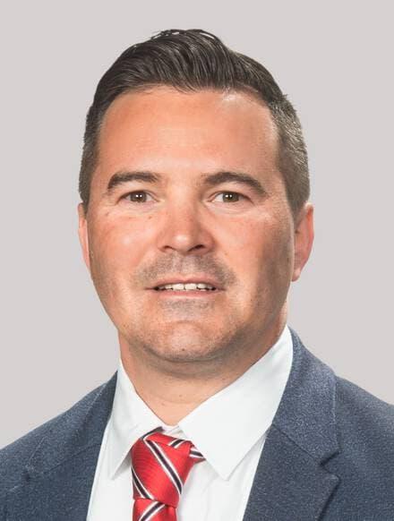 Martin Perrig
