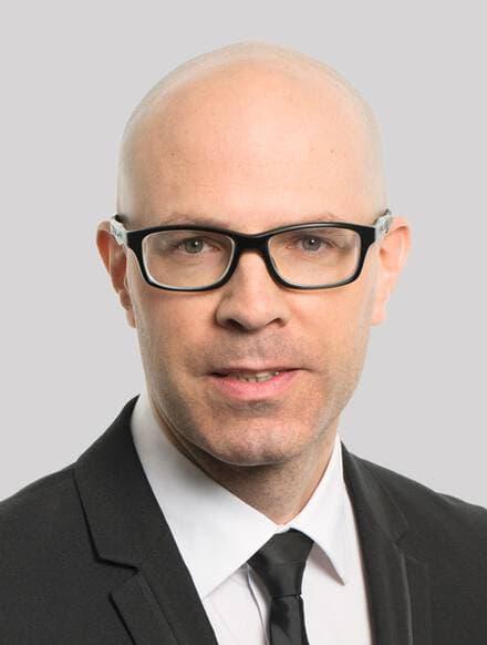 Yanis Aymon
