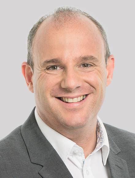 Sven Renaud