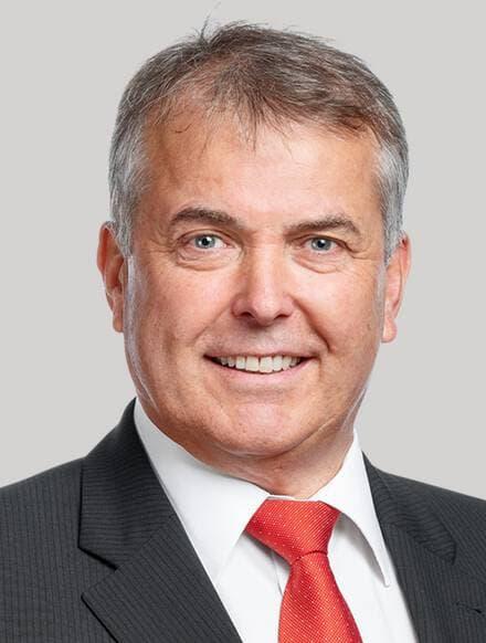 Damian Herger