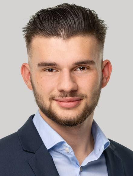 Marlo Gentili