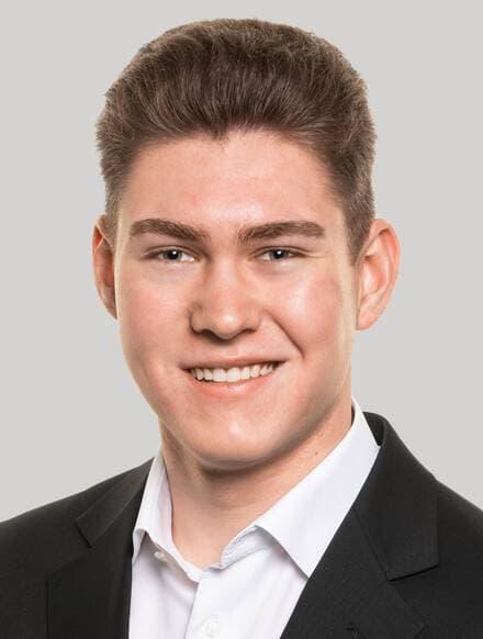 Joël Burlet
