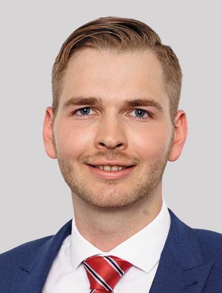 Michael Lötscher