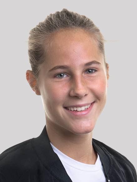 Inès Aymon