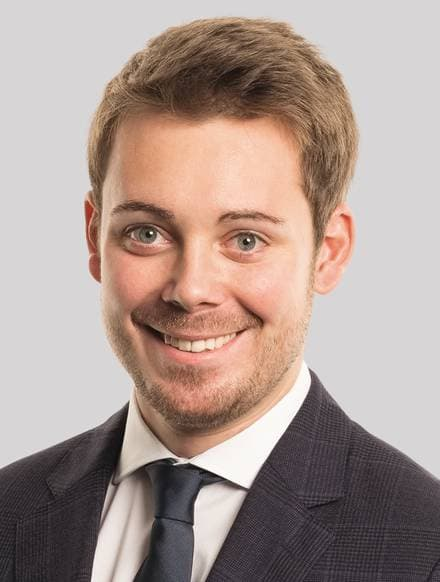 Sébastien Dénervaud