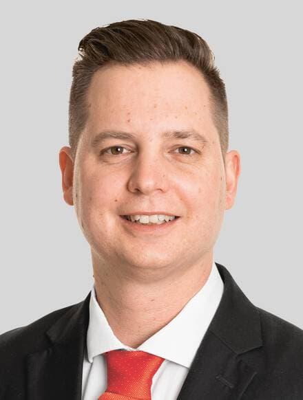 Pascal Neuhaus