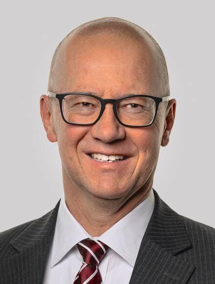 Markus Kämpf