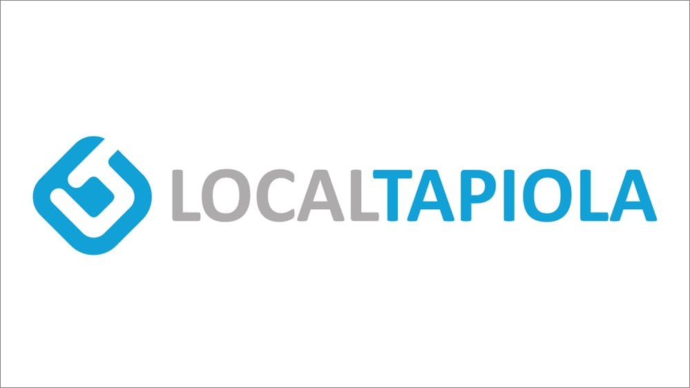 Logo Local Tapiola