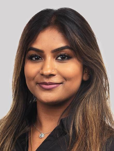 Mathumeta Shanmugarasah