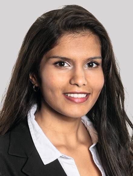 Shanthiyaa Vigneswaran