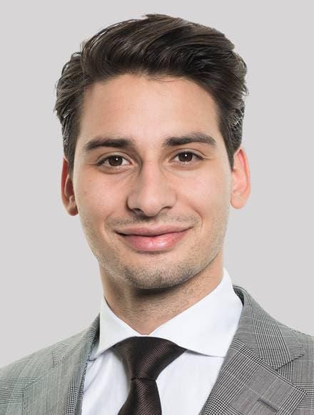 Luca Schmid