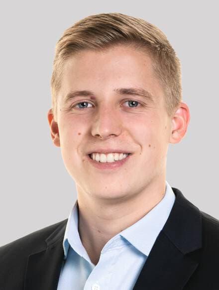 Sven Ackermann