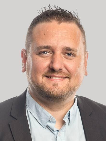 Jean-Charles Boemi