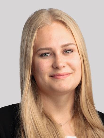 Eileen Giroud