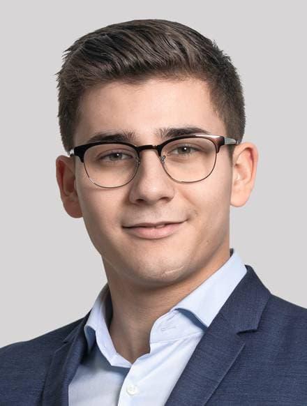 Davide Vella