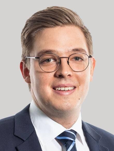 Stefan Schälle
