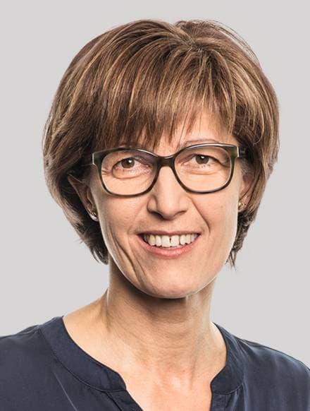 Annamarie Schoch