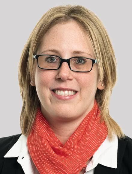 Maryline Tardy