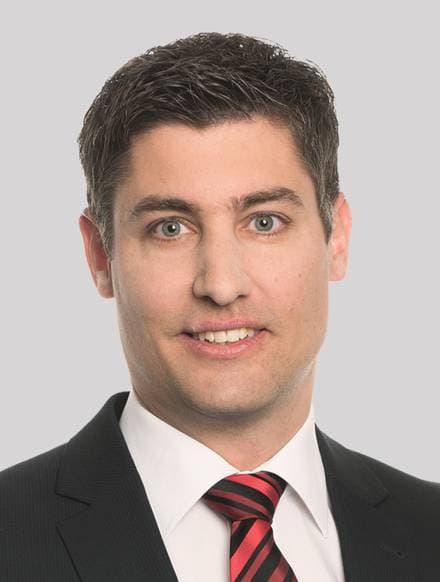 Mathias Schnyder