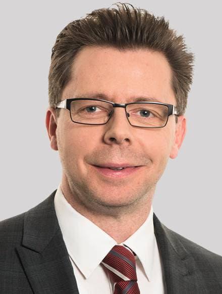 Pascal Zobrist