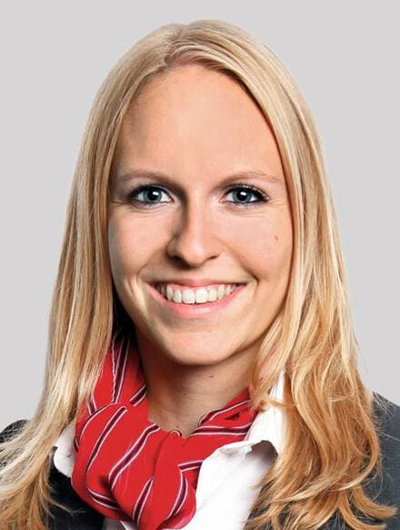 Eveline Duner