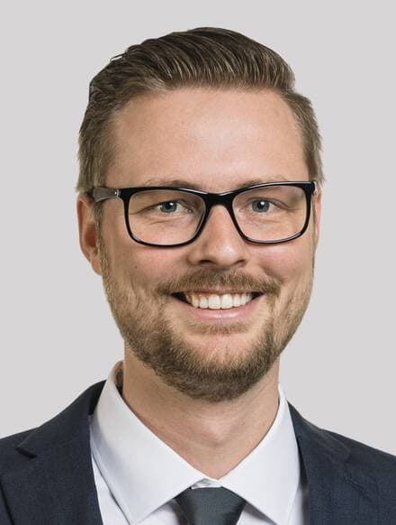 Florian Blum