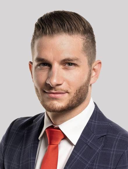 Sébastien Gaehler