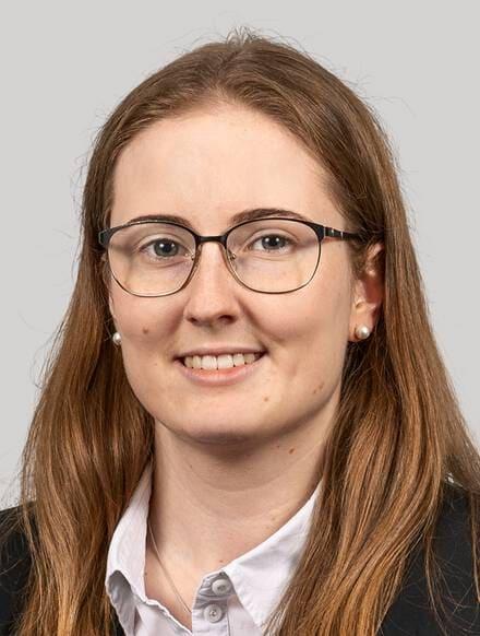 Evelyn Jäger