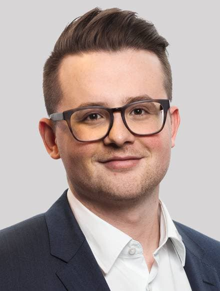 Michael Imboden